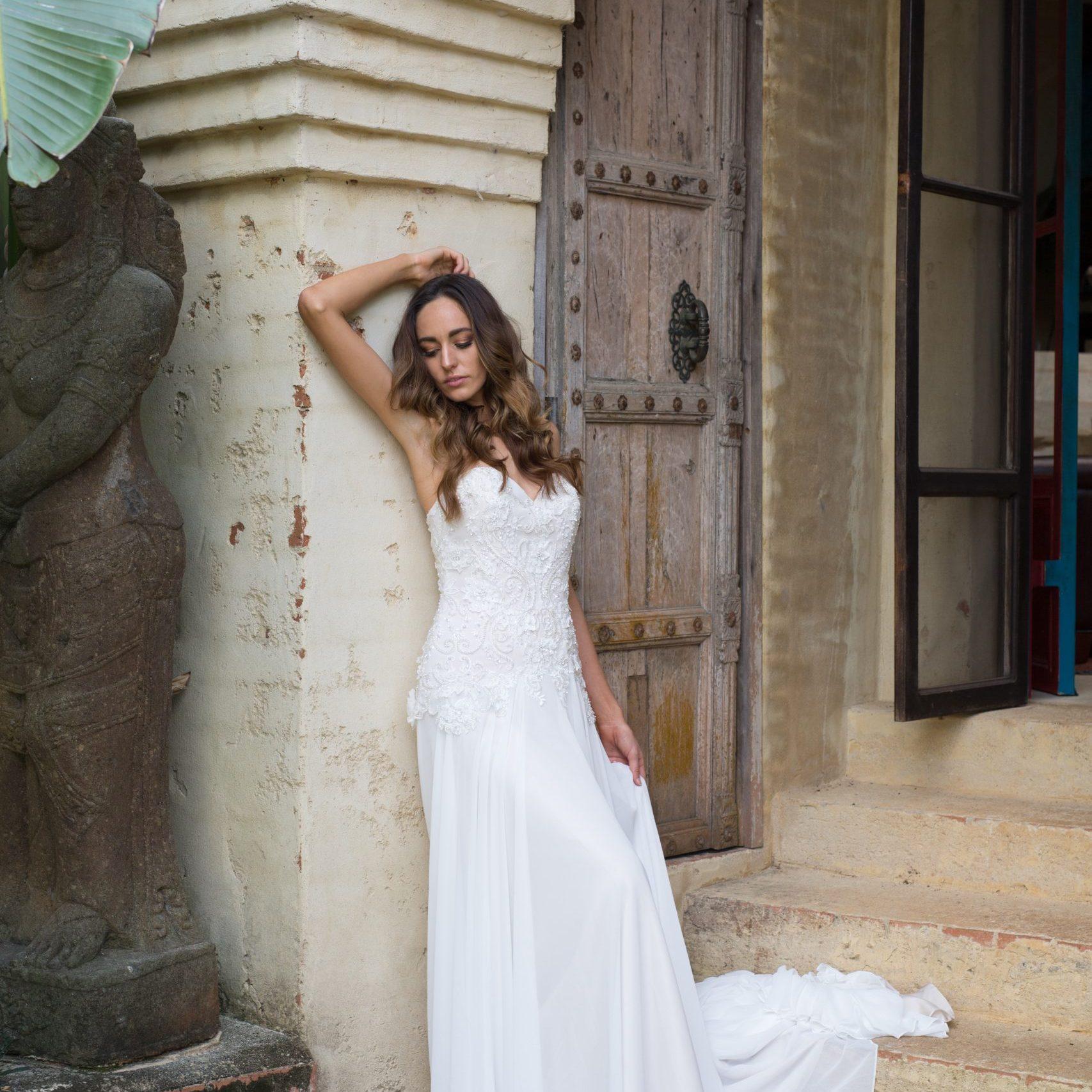 Brides Desire-Harley-1-front