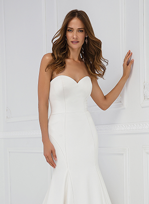 Wedding Dress for Perfect Day Bridal