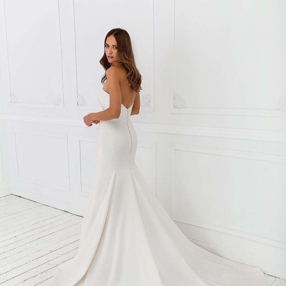 Private Collection-55018-back