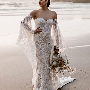 Kellylin Couture-780-Inca-front-1_gowns_image